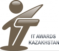 IT Awards Kazakhstan