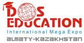 DOSEducation, Almaty-Kazakhstan